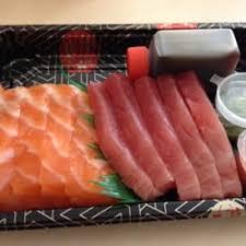 delice cuisine delice japanese 10 rue rené declercq woluwé