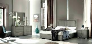 discount bedroom furniture los angeles cheap bedroom furniture