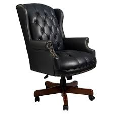 Serta Office Chair Review Amazon Belleze High Back Executive Pu Leather Office Chair Module
