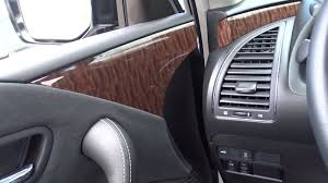 nissan armada for sale by owner used nissan armada for sale western ave nissan