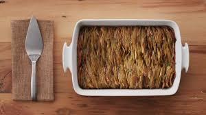 sobeys how to make roasted accordion potatoes fall