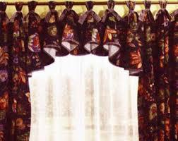 rideaux cuisine cagne rideaux cagne 22 images tapis sardje 06 28 77 54 25 nettoyage