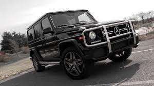 mercedes jeep gold 2016 mercedes benz g class review youtube