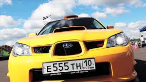 2016 subaru impreza wrx hatchback 2006 subaru impreza wrx sti spec c type ra r
