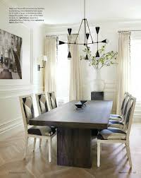 lous xvi style dining chairs in a pierre frey fabric fabrics and