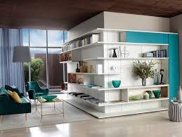california closets nyc cost home design ideas