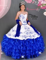 quince dress charra quinceanera dress 10169qm quinceanera mall
