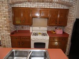 Greenfield Kitchen Cabinets by 4470 S 85th St Greenfield Wi 53228 Mls 1527318 Movoto Com