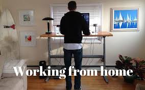 work from home help desk where to work home office coffee shop or coworking space wp