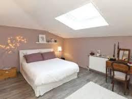 deco chambre romantique beige deco chambre romantique beige 10 deco chambre de princesse cgrio