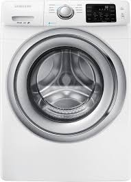 Washing Machine That Hooks Up To Faucet Sink Washing Machine Best Buy