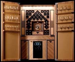 home design home bar designs ideas interior design architecture
