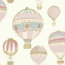 birthday balloons wallpapers group 70 robert abbey sconces