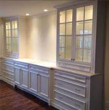 Kitchen Cabinet Entertainment Center Dining Room Built Ins Could Also Work As An Entertainment