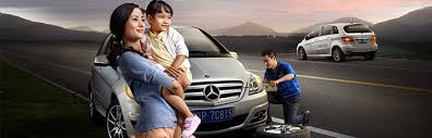 mercedes road side assistance mercedes china homepage 24 hour roadside assistance