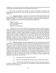 Special Power Of Attorney For Authorized Representative by Form 8 K Energy Focus Inc De For Feb 19
