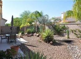 rock garden st george landscaping desertscapes lawn care