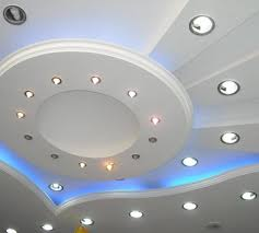 How To Install Recessed Lights Install Recessed Lighting Diy