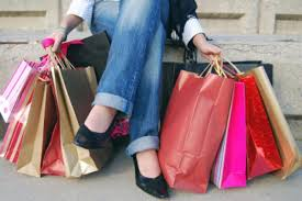 stores hours on black friday black friday southlake tourism tx official website