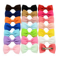 hair bows uk shop infant hairbows uk infant hairbows free delivery to uk