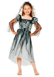 Werewolf Halloween Costumes Girls Cheap Halloween Kids Costumes 10 Including Witches