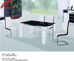 high gloss lacquer dining table high gloss lacquer dining table