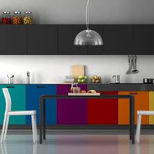 color schemes for kitchen cabinets 10 kitchen cabinet colour schemes design cafe