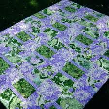 Purple And Green Bedding Sets And Green Quilt Cover Purple And Green Duvet Cover Purple And