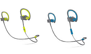 pre black friday sales target 2016 beats powerbeats2 wireless in ear headphones only 89 99 shipped