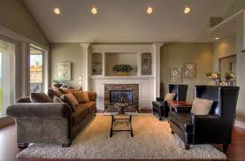 Charming Styles Of Living Room Rugs Designoursign - Leather accent chairs for living room