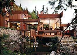 pacific northwest design pacific northwest contemporary homes contemporary home for sale