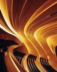 bmw showroom zaha hadid zaha hadid google doodle honors visionary british architect time