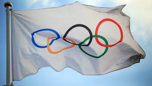 Rules For The Flag Fight Against Doping