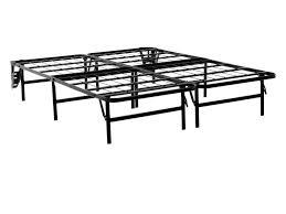 Walmart Rollaway Beds by Bedroom Folding Twin Bed Frame Bedroom Frames Nutshellcanada Com