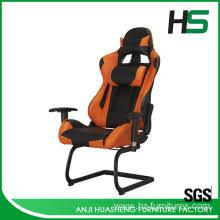 Comfortable Racing Seats Racing Chair China Racing Chair Supplier U0026 Manufacturer
