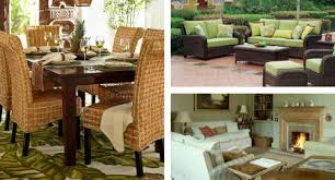Southern Plantation Decorating Style Stunning Southern Home Decorating Contemporary Amazing Interior