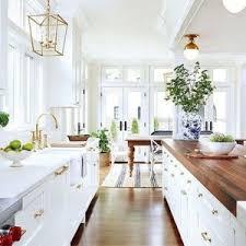 Kitchen Design Consultant Free B Q Kitchen Design Latestfreestuff Co Uk