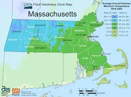 Springfield Massachusetts Map by Where Is Massachusetts Massachusetts Maps U2022 Mapsof Net