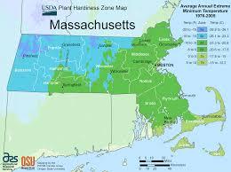 Massachusettes Map by Massachusetts Cities And Towns U2022 Mapsof Net