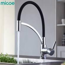 popular kitchen faucet black buy cheap kitchen faucet black lots