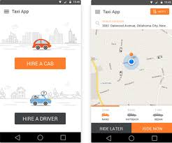 Oklahoma best travel apps images Which are the top 5 car rental apps used in the united states quora