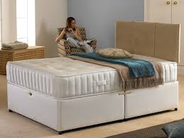 elegance comfort extra long bed mattresses for tall people