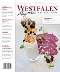 Weinkeller Bad Sassendorf Westfalen Magazin U2013 Winterausgabe 2013 By Futec Ag Issuu