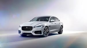 jaguar xf vs lexus is new jaguar xf 2015 revealed honey i inflated the xe by car