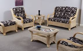 Sofas For Conservatory World Of Conservatory Furniture Uk