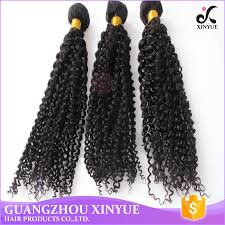 glamorous hair extensions glamorous hair extensions glamorous hair extensions suppliers and