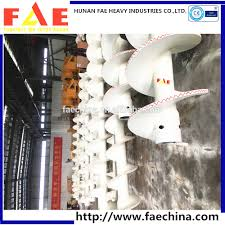 china used pile drilling china used pile drilling manufacturers