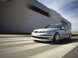 saab 9 3 sport sedan 2005 pictures information u0026 specs