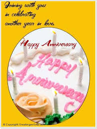 Wedding Greeting Cards Quotes The 25 Best Happy Wedding Anniversary Quotes Ideas On Pinterest