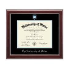 a m diploma frame bookstore diploma frames